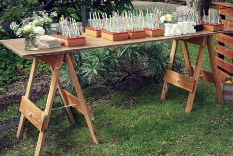 rustic table and chairs hire wedding chair hire ottomans benches weddings melbourne