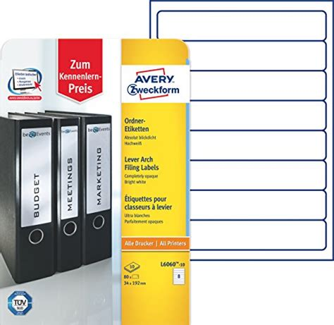 lever arch spine label template discover quot spine labels for lever arch files quot products ideas