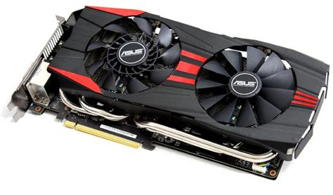Asus Gtx 780ti 3gb Oc Dcu 2 Gtx780ti Dc2oc 3gd5 asus geforce gtx 780 directcu ii oc review article