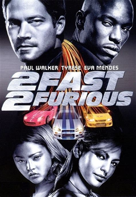 online hindi movie fast and furious 7 2 fast 2 furious 2003 in hindi full movie watch online