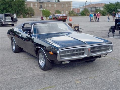 1972 charger se for sale 1972 dodge charger se for sale at vicari auctions new