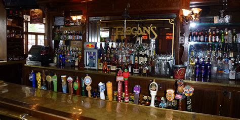 top bars in syracuse ny the 50 best college bars in america 2015 vinepair