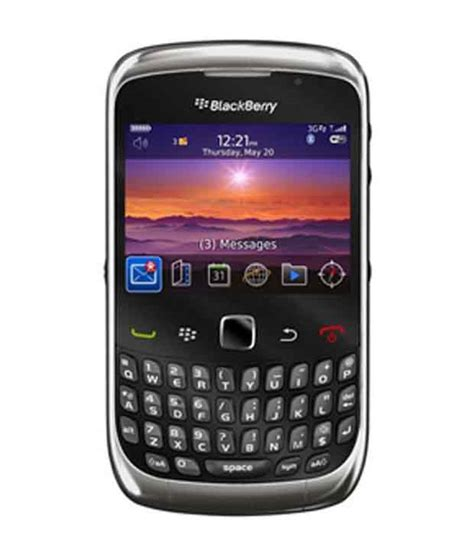 reset a blackberry 9300 blackberry curve 9300 software reset