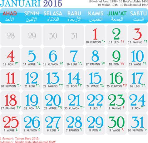 Kupas Tuntas Corel Draw X6 tanggalan 2016 search results calendar 2015