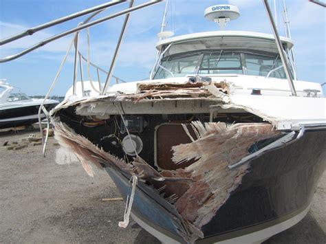 fiberglass boat repair michigan gallery 1 dr gelcoat fiberglass boat repair 716 695 3472