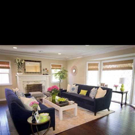 two couches in a living room best 20 two couches ideas on pinterest living room