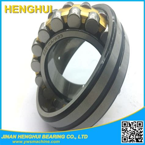 Spherical Roller Bearing 22214 Caw33c3 Fbj spherical roller bearing 22214 22215 22216 22217 22218 22219 22220 buy bearing 22214 22215