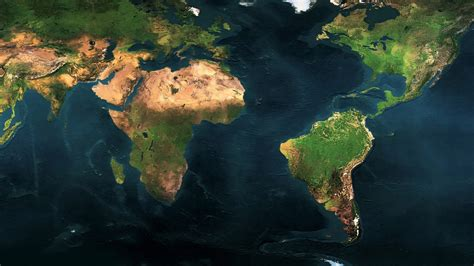 hd wallpapers earth map world map wallpaper 723506