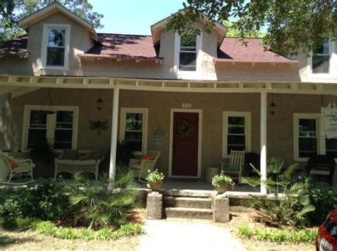 Crooked Tree Cottage by Crooked Tree Cottage Updated 2017 Guesthouse Reviews
