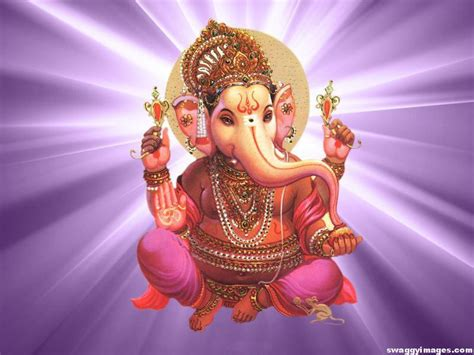 best photo gallery for ganesh chaturthi best images photos pics wallpapers