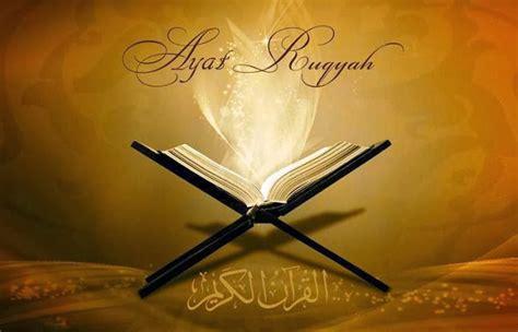 Mukjizat Surah Al Ikhlash mencari jalan pulang mukjizat al quran mu