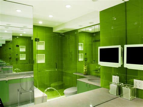kelly green bathroom apple pistachio green november cotm on pinterest las