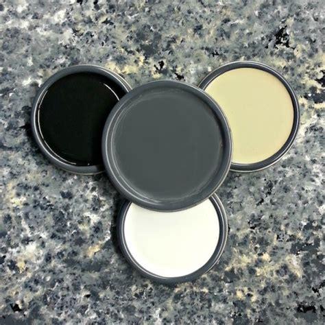 Countertop Painting Kits by Giani Slate Countertop Paint Kit Paint