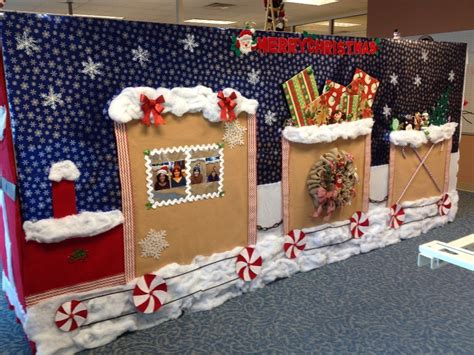 cubicle holiday decorating contest themes i pinimg 1200x ea de c0 eadec0d6216559aa2dc84add2f2afa04 jpg crafts and things