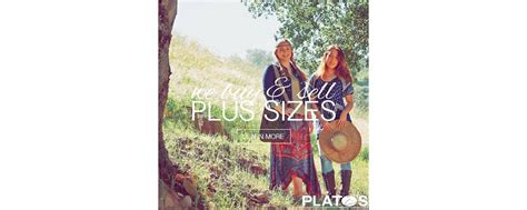 Platos Closet Athens Ga by Plato S Closet Athens Ga Buys And Sells Clothes