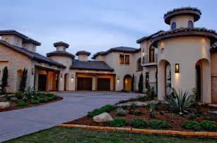 tuscan homes mediterranean tuscan style home house mediterranean tuscan homes exterior edition