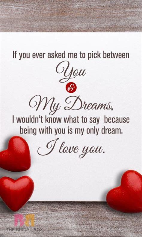 25 best ideas about love messages on pinterest romantic
