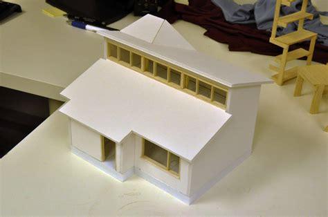 passive solar home design concepts mesmerizing 80 passive solar home designs inspiration of