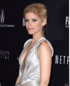 Kate Mara Bathtub by Kate Mara Maxim Related Keywords Kate Mara Maxim