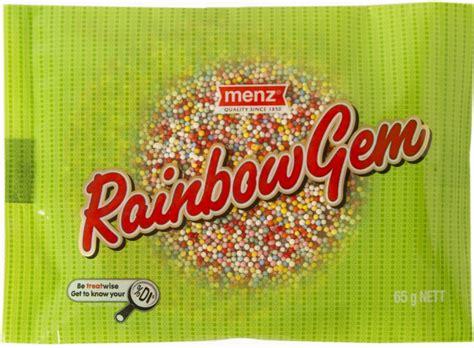 Robern Menz by Menz Rainbowgem Robern Menz