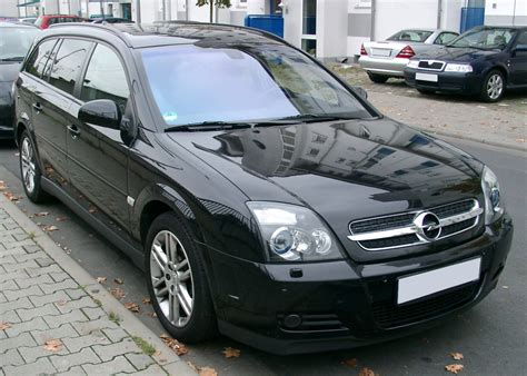 opel signum 2005 opel vectra caravan 2 2 direct automatic related
