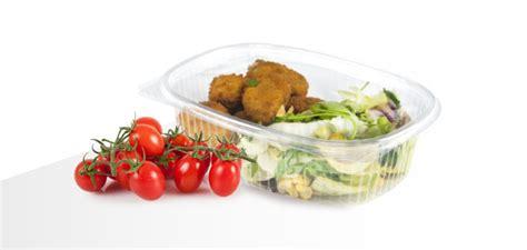 contenitori trasparenti per alimenti vaschette per alimenti tecnobox