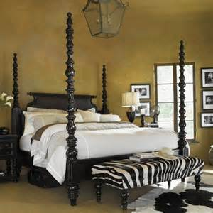 kingstown sovereign four poster bed modern canopy beds epoch palace 4 poster bed fabric canopy hsn
