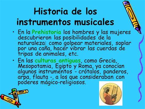 descargas resoluciones ministeriales por instrumento instrumentos musicales ppt descargar