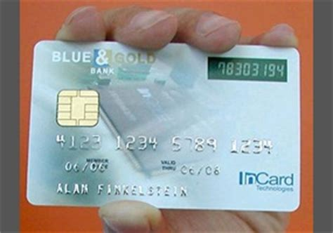 where can i use my home design credit card if my credit card was at its limit and i could not charge