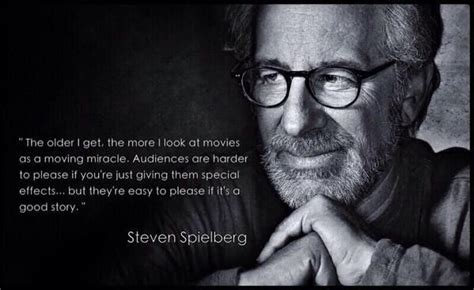 film director quotes inspiration 27 best filmmaker quotes about following your filmmaking
