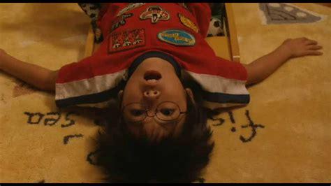 film ninja hatori asli daisuki hey say jump download nin x nin ninja hattori