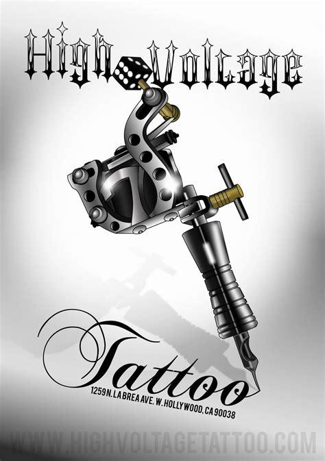 my tattoo machine by taylorweaved on deviantart tattoo machine by rocknrollclaire on deviantart