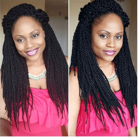 pros and cons of getting senegalese twists stylish crochet senegalese twists beautiful crochet