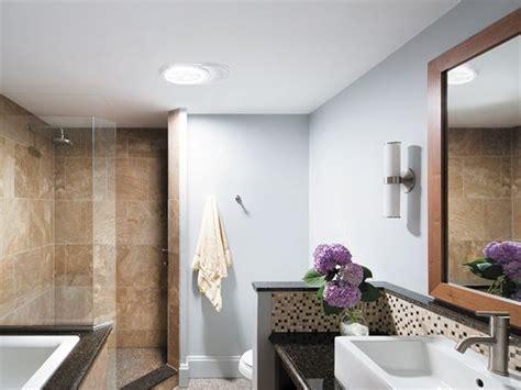 bathroom tubes bathroom skylight installation and decor ben s roofing inc