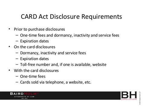 On The Border Gift Card Balance - aci cross border global payments and technologies prepaid card mas