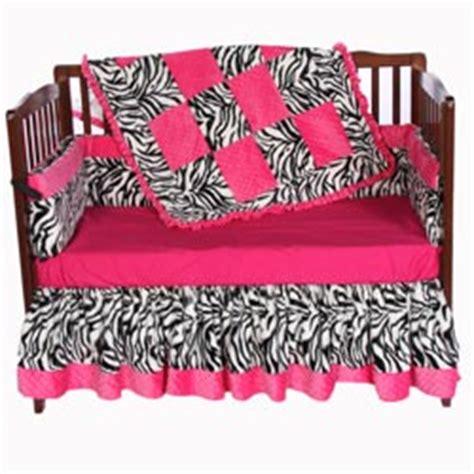 zebra crib bedding minky zebra crib bedding crib bedding for girls