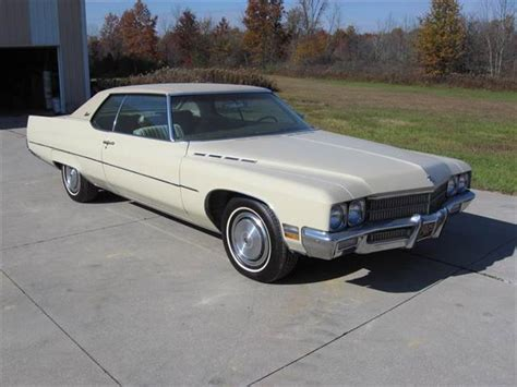 71 buick electra 225 cars for sale buy on cars for sale sell on cars for sale