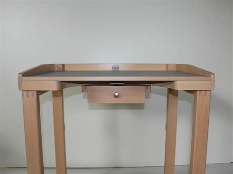 jewellers bench for sale 100 jewellers bench for sale jewellery workshop