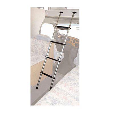 Padding For Bunk Bed Ladder 66 Rv Bunk Bed Ladder Step Ladder Motor Home Ladder Basic Rv