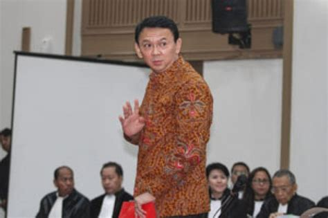 Drops Appeal Nation by Prosecutor Drops Appeal Ahoks Concluded National