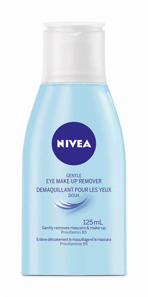 Makeup Remover Nivea nivea gentle eye make up remover reviews in eye makeup remover chickadvisor