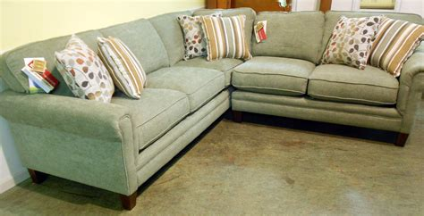 craftmaster sectional 12 photo of craftmaster sectional sofa