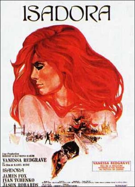 biography movie watch online isadora 1968 biography movie watch online filmlinks4u is