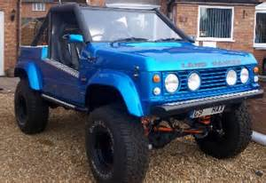 land rover range rover for sale in bedfordshire 1065 more
