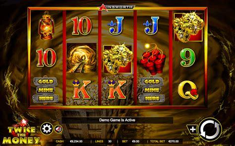 Casino Free Money Keep Winnings - play free and win cash play real money casino