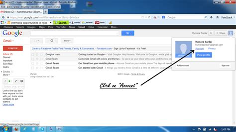 reset gmail volcano reset gmail tool change gmail password on iphone 28 images