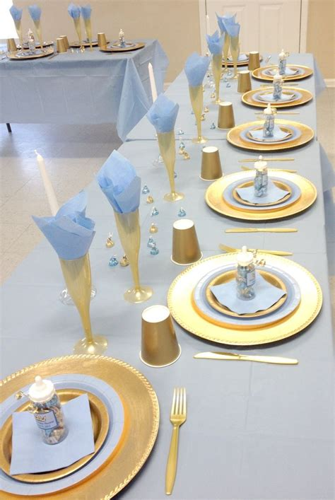 Prince Baby Shower Decorations by 25 Best Ideas About Prince Baby Showers On