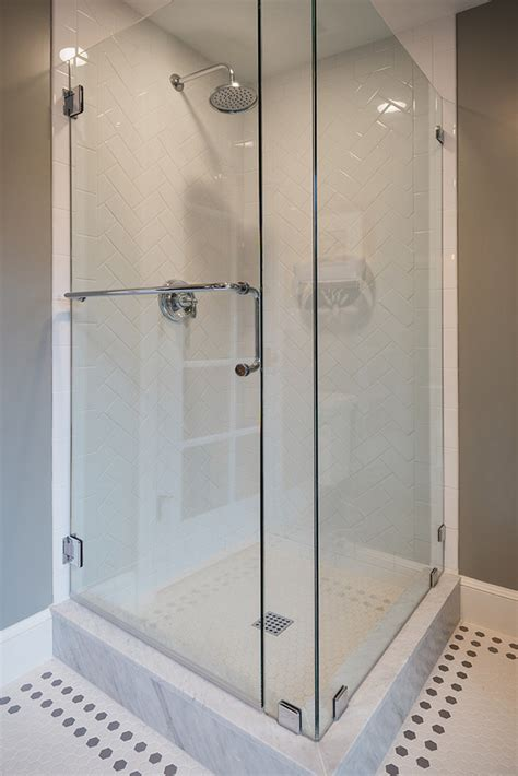 affordable bathroom tile interior design ideas home bunch interior design ideas