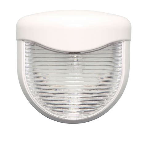 Replacement Light Fixture Covers Light Fixture Cover Replacement Replacement Fluorescent Light Diffuser Cover Foto Gambar