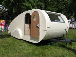 Airstream Travel Trailers Floor Plans camping life between nature adventure and relax